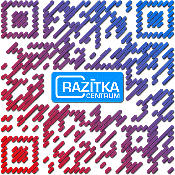 color qr codes